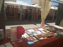 XIX Feria del Comercio