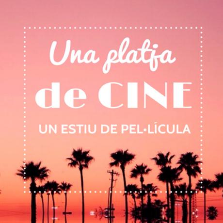 Una playa de cine - Benicàssim Verano 2019