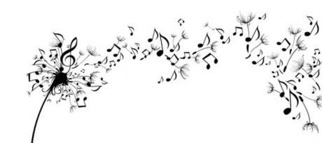 """XVI CAMPAÑA DE CONCIERTOS DE INTERCAMBIOS MUSICALES, 2019: COLLA DOLÇAINA I TABAL """"SARGANTANA"""", SM """"LA PAZ"""" Y """"XIRIMITERS DEL CARELLOT DE CALP"""""""