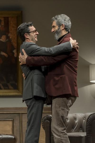 Teatro: L'Horta Teatre presenta L'Electe