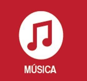 CONCIERTO DE SANTA CECILIA: UNIÓN MUSICAL CALP IFACH