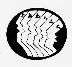 CONCIERTO DE SANTA CECILIA: CORAL IFACH