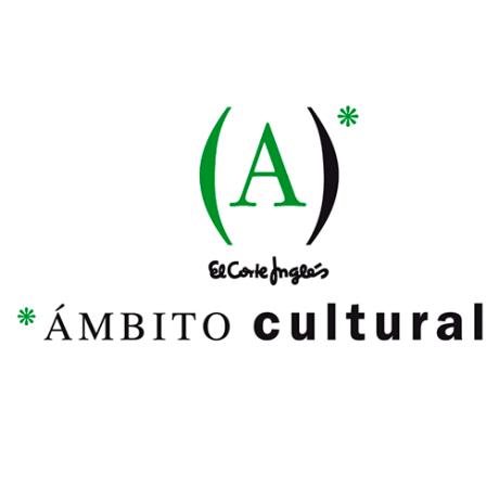 Agenda Cultural Ámbito El Corte Inglés. Noviembre 2019