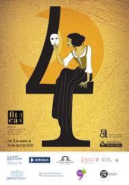 IV Edición Festival Internacional de Teatro Clásico de Alicante 2020