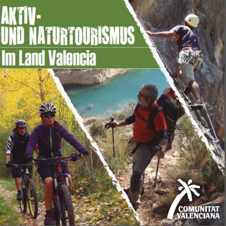 Aktiv-und-Naturtourismus