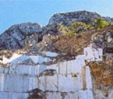 Img 1: El massis del Monduver i la serra del Buixcarró