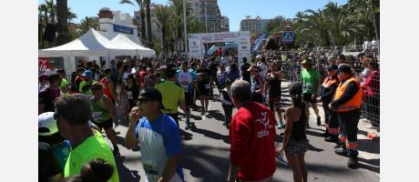 Elche Media Maratón 4