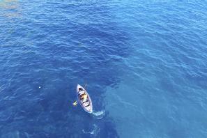 deportes acuáticos en la Comunitat Valenciana