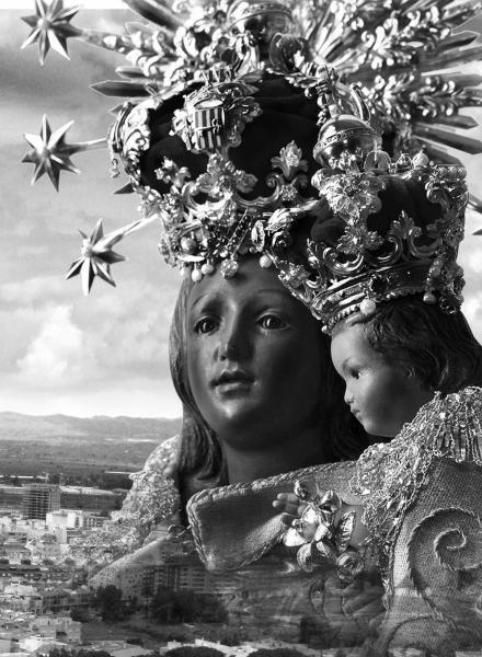 Programación Fiestas Patronales de la Virgen del Lluch
